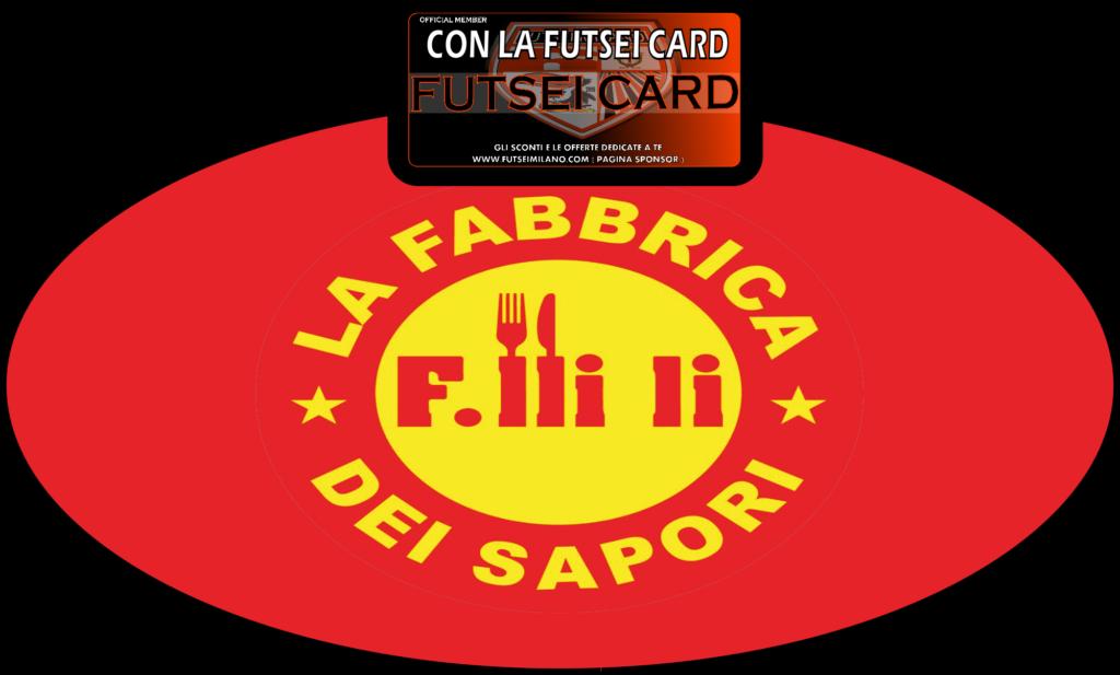 Fabbrica-sapori-pagina-sponsor-1024x617