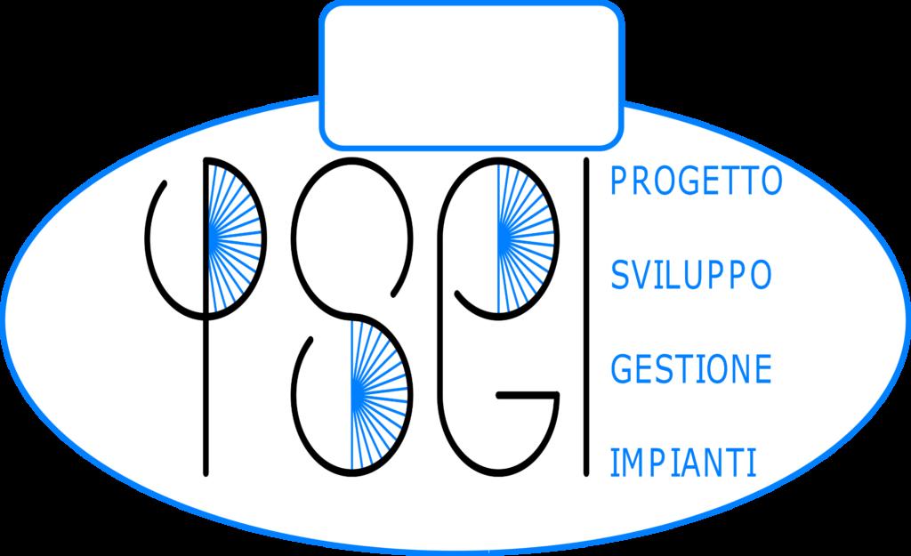 Logo-Psgi-pagina-sponsor-1024x625