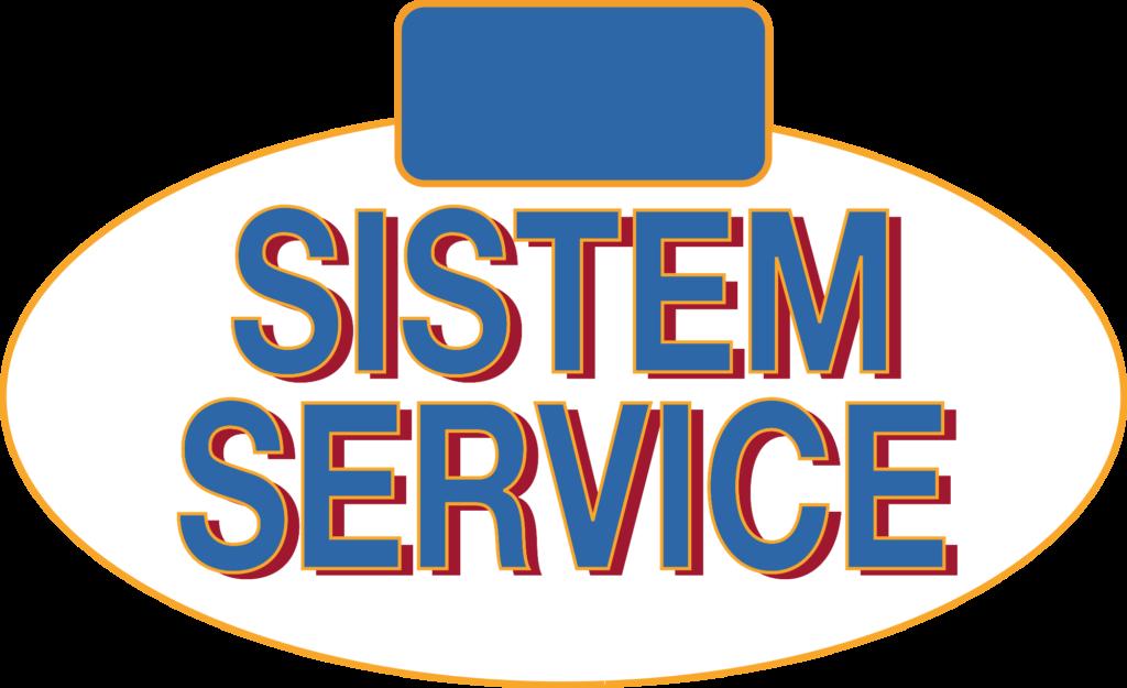 Logo-Sistem-service-pagina-sponsor-1024x625