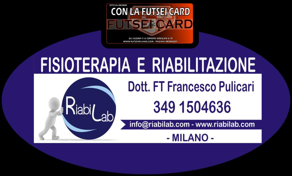 Riabilab-pagina-sponsor-1024x617
