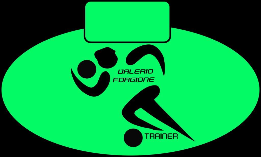 Forgione-Trainer-1024x619
