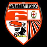 ASD FUTSEI MILANO