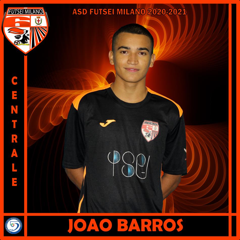2 Barros Silva Joao Victor