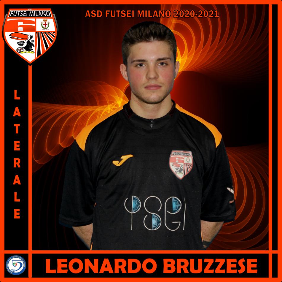 19 Bruzzese Leonardo