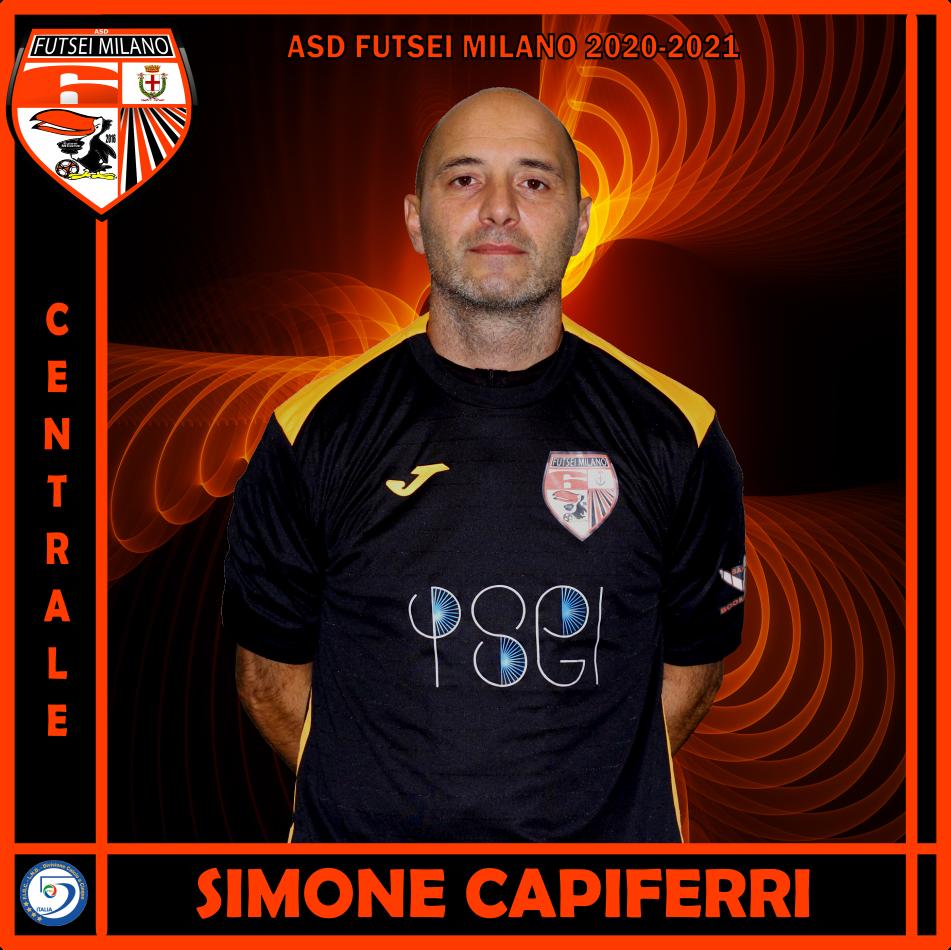 4 Capiferri Simone