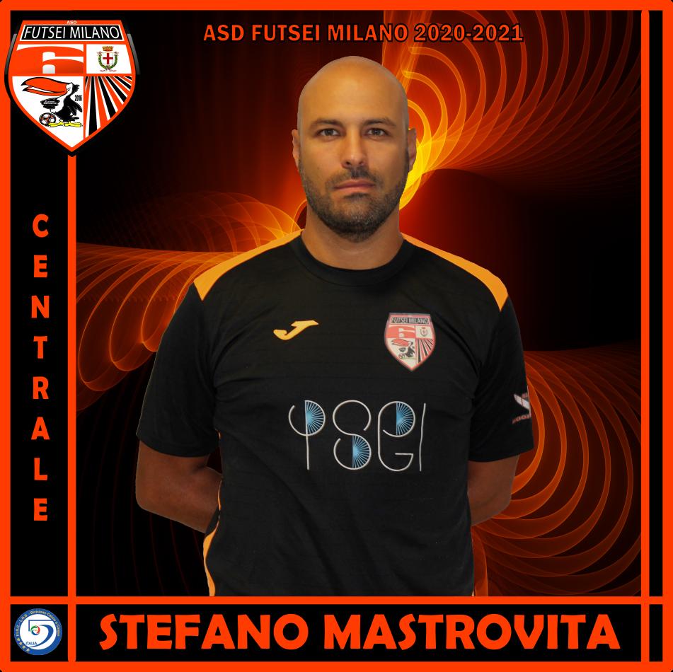 3 Mastrovita Stefano